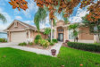 Photo of 3171 Prides Crossing, TARPON SPRINGS, FL 34688 (MLS # U8007194)