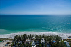Photo of 8250 W Gulf Boulevard, TREASURE ISLAND, FL 33706 (MLS # U8007279)