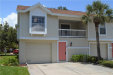 Photo of 12219 Sun Vista Court E, Unit 107, TREASURE ISLAND, FL 33706 (MLS # U8007284)
