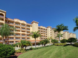 Photo of 17717 Gulf Boulevard, Unit 503, REDINGTON SHORES, FL 33708 (MLS # U8007316)