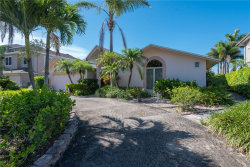 Photo of 433 22nd Street, BELLEAIR BEACH, FL 33786 (MLS # U8007354)