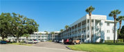 Photo of 2449 Columbia Drive, Unit 69, CLEARWATER, FL 33763 (MLS # U8007361)