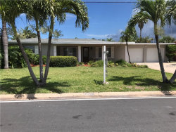Photo of 505 55th Avenue, ST PETE BEACH, FL 33706 (MLS # U8007521)
