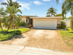 Photo of 635 115th Avenue, TREASURE ISLAND, FL 33706 (MLS # U8007604)