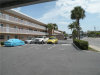 Photo of 6161 Gulf Winds Drive, Unit 349, ST PETE BEACH, FL 33706 (MLS # U8007628)