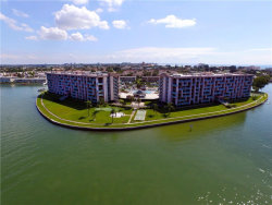 Photo of 1 Key Capri, Unit 508W, TREASURE ISLAND, FL 33706 (MLS # U8007697)
