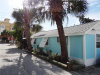 Photo of 106 94th Avenue, TREASURE ISLAND, FL 33706 (MLS # U8007835)