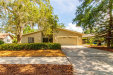 Photo of 1682 Oak Place, CLEARWATER, FL 33755 (MLS # U8007853)