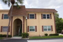 Photo of 205 S Mcmullen Booth Road, Unit 203, CLEARWATER, FL 33759 (MLS # U8008041)