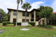 Photo of 1508 Hammock Pine Boulevard, Unit 1508, CLEARWATER, FL 33761 (MLS # U8008131)