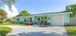 Photo of 3615 Belle Vista Drive E, ST PETE BEACH, FL 33706 (MLS # U8008153)