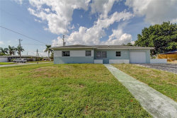 Photo of 402 39th Avenue, ST PETE BEACH, FL 33706 (MLS # U8008159)