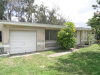 Photo of 4631 82nd Avenue N, PINELLAS PARK, FL 33781 (MLS # U8008315)