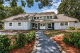 Photo of 3025 Haverford Drive, CLEARWATER, FL 33761 (MLS # U8008344)
