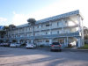 Photo of 2381 Ecuadorian Way, Unit 19, CLEARWATER, FL 33763 (MLS # U8008430)