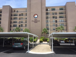 Photo of 7600 Sun Island Drive S, Unit 107, SOUTH PASADENA, FL 33707 (MLS # U8008506)
