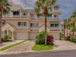 Photo of 4638 Mirabella Court, ST PETE BEACH, FL 33706 (MLS # U8008537)