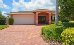 Photo of 620 Capri Boulevard, TREASURE ISLAND, FL 33706 (MLS # U8008597)