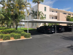 Photo of 7405 Bay Island Drive S, Unit 220, SOUTH PASADENA, FL 33707 (MLS # U8008719)