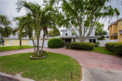 Photo of 14186 W Parsley Drive, MADEIRA BEACH, FL 33708 (MLS # U8008746)