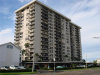 Photo of 400 Island Way, Unit 1709, CLEARWATER BEACH, FL 33767 (MLS # U8008838)