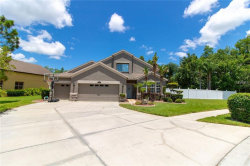 Photo of 1633 Short Birch Lane, TRINITY, FL 34655 (MLS # U8008957)