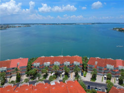 Photo of 4669 Mirabella Court, ST PETE BEACH, FL 33706 (MLS # U8009114)
