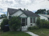 Photo of 3710 16th Street N, ST PETERSBURG, FL 33704 (MLS # U8009318)