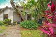 Photo of 719 Spencer Avenue, CLEARWATER, FL 33756 (MLS # U8009358)