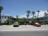 Photo of 129 46th Avenue, Unit 2B, ST PETE BEACH, FL 33706 (MLS # U8009369)
