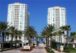 Photo of 1170 Gulf Boulevard, Unit 404, CLEARWATER, FL 33767 (MLS # U8009512)