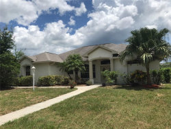 Photo of 5226 Magnolia Pond Drive, SARASOTA, FL 34233 (MLS # U8009567)
