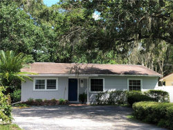 Photo of 2000 Caesar Way S, ST PETERSBURG, FL 33712 (MLS # U8009860)