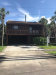 Photo of 3422 E Debazan Avenue, ST PETE BEACH, FL 33706 (MLS # U8009965)