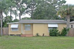 Photo of 5200 66th Way N, ST PETERSBURG, FL 33709 (MLS # U8010073)