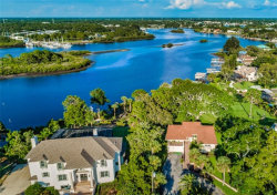 Photo of 1227 N Florida Avenue, TARPON SPRINGS, FL 34689 (MLS # U8010185)