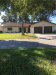 Photo of 1703 Mapleleaf Boulevard, OLDSMAR, FL 34677 (MLS # U8010246)