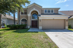 Photo of 8129 Spirit Court, TRINITY, FL 34655 (MLS # U8010259)