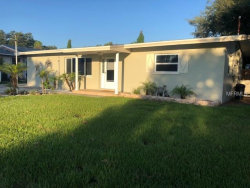 Photo of 1226 Robin Hood Lane, DUNEDIN, FL 34698 (MLS # U8010385)