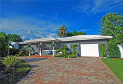Photo of 540 39th Avenue, ST PETE BEACH, FL 33706 (MLS # U8010406)