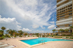 Photo of 7300 Sun Island Drive S, Unit 701, SOUTH PASADENA, FL 33707 (MLS # U8010428)