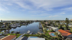 Photo of 625 Capri Boulevard, TREASURE ISLAND, FL 33706 (MLS # U8010499)