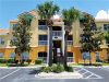 Photo of 10764 70th Avenue, Unit 6106, SEMINOLE, FL 33772 (MLS # U8010518)