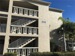 Photo of 938 Virginia Street, Unit 303, DUNEDIN, FL 34698 (MLS # U8010570)