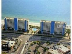 Photo of MADEIRA BEACH, FL 33708 (MLS # U8010576)