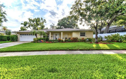 Photo of 222 Ocala Road, BELLEAIR, FL 33756 (MLS # U8010653)