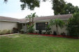 Photo of 2563 Colony Drive, DUNEDIN, FL 34698 (MLS # U8010871)