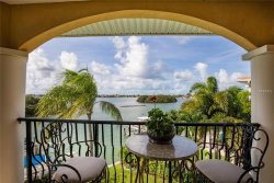 Photo of 801 Harbor Drive, BELLEAIR BEACH, FL 33786 (MLS # U8010879)