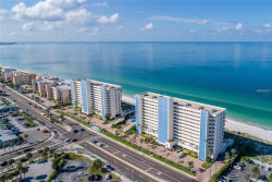 Photo of 15000 Gulf Boulevard, Unit 804, MADEIRA BEACH, FL 33708 (MLS # U8010901)