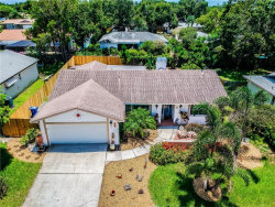 Photo of 2077 Chadsworth Drive, DUNEDIN, FL 34698 (MLS # U8010910)